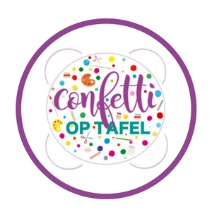 webwinkelhelden-confetti-op-tafel-knutselmaterialen-kinderfeestjes-creatieve-workshops