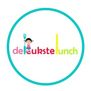 webwinkelhelden-de-leukste-lunch-de-leukste-gevarieerde-en-gezondste-lunchtrommels