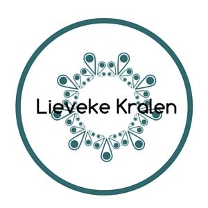 webwinkelhelden-lieveke-kralen-en-sieraden-de-mooiste-kralen-bead-embroidery-benodigdheden-naalden-en-fireline-spulletjes-voor-weefarmbandjes