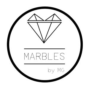 webwinkelhelden-marbles-by-mg-unieke-handgemaakte-sieraden