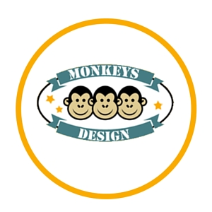 webwinkelhelden-monkeys-design-de-leukste-en-stoerste-jongenskleding-en-woonaccessoires