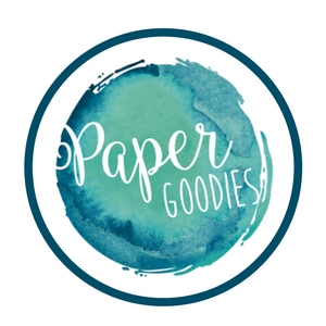 webwinkelhelden papergoodies papierwaren kaarten posters stationary