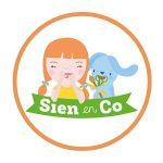 webwinkelhelden sien en co voor kinderen die gek op knutselen zijn knutselpakketten creatieve kinderfeesten kinderworkshops
