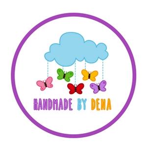 webwinkelhelden-handmade-by-dena-handgemaakte-en-persoonlijke-cadeaus-voor-elk-feest