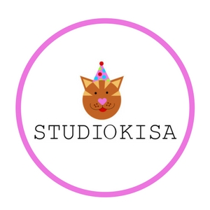 webwinkelhelden-studiokisa-persoonlijke-handgemaakte-verjaardagsmutsen-traktaties-slingers-en-uitnodigingen